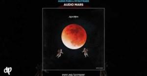 Audio Mars BY Audio Push X MyGuyMars